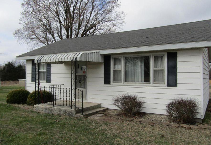 3862 West Farm Road 34 Willard, MO 65781 - Photo 2