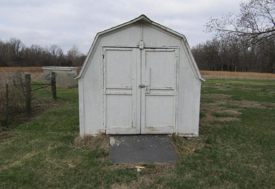 3862 West Farm Road 34 Willard, MO 65781 - Photo 11