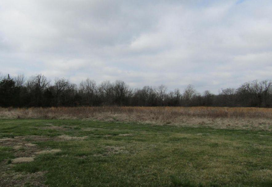 3862 West Farm Road 34 Willard, MO 65781 - Photo 14