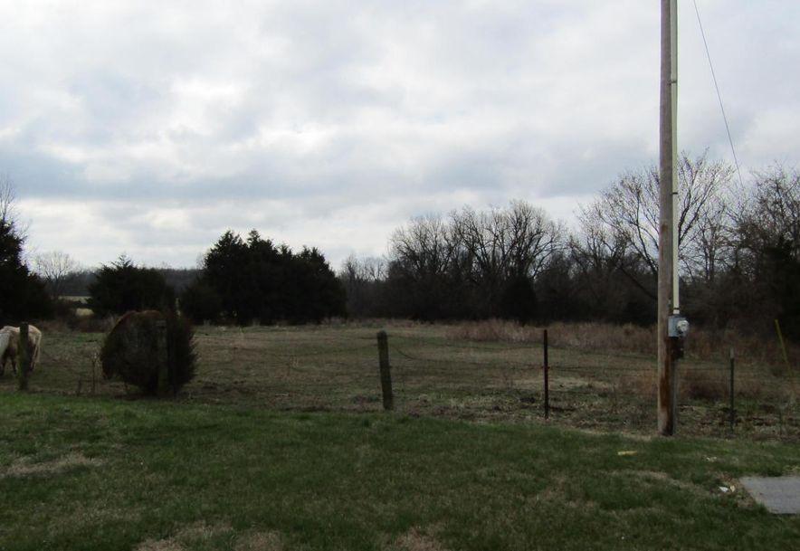 3862 West Farm Road 34 Willard, MO 65781 - Photo 15