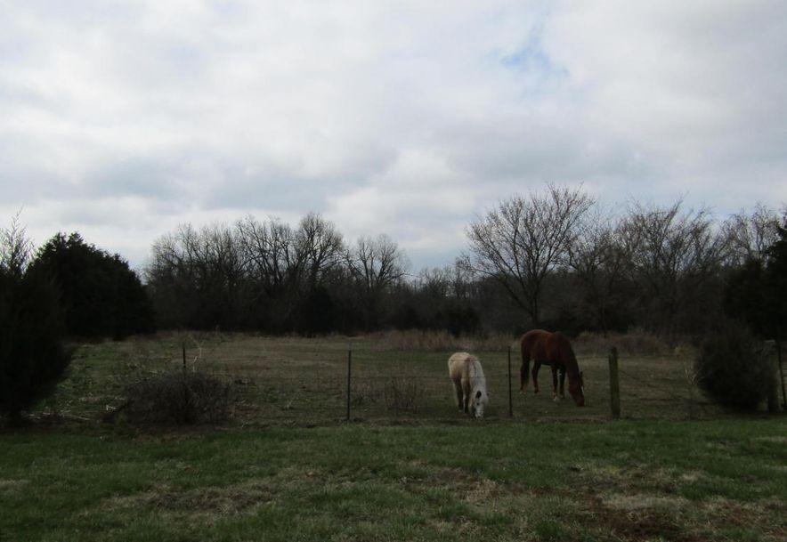 3862 West Farm Road 34 Willard, MO 65781 - Photo 16