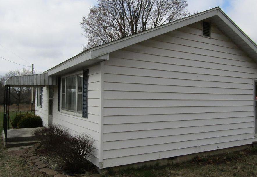 3862 West Farm Road 34 Willard, MO 65781 - Photo 3