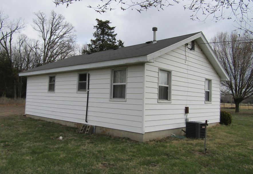 3862 West Farm Road 34 Willard, MO 65781 - Photo 6