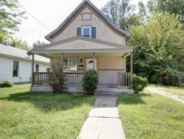 1632 East 8th Street Springfield, MO 65802 - Image 1