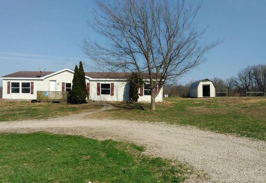 4488 Gillespie Lane Strafford, MO 65757 - Photo 1