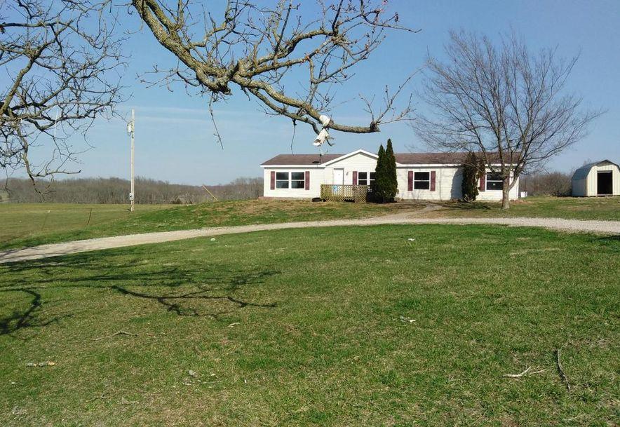 4488 Gillespie Lane Strafford, MO 65757 - Photo 2