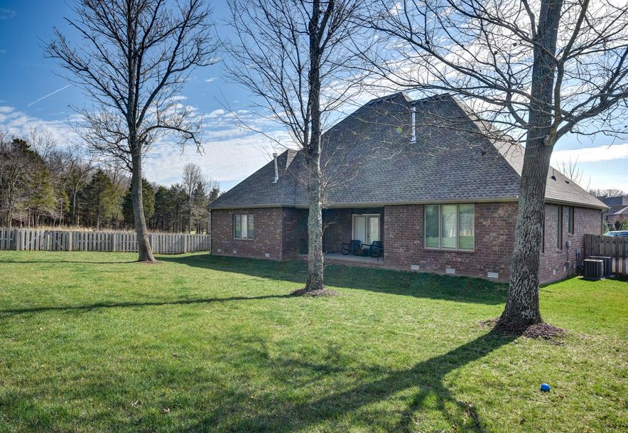 2546 East German Ivy Springfield, MO 65804 - Photo 34