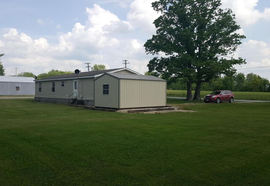 701 West Thoroughfare Seymour, MO 65746 - Photo 20