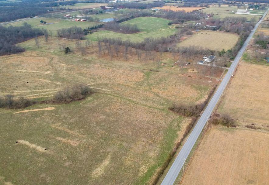 Tract 1 Prospect Road Aurora, MO 65605 - Photo 11