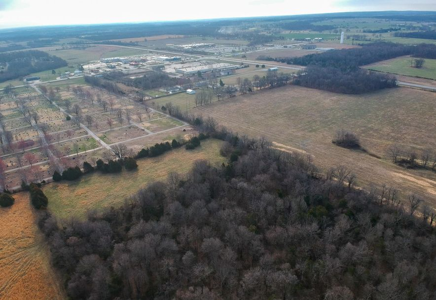 Tract 1 Prospect Road Aurora, MO 65605 - Photo 37