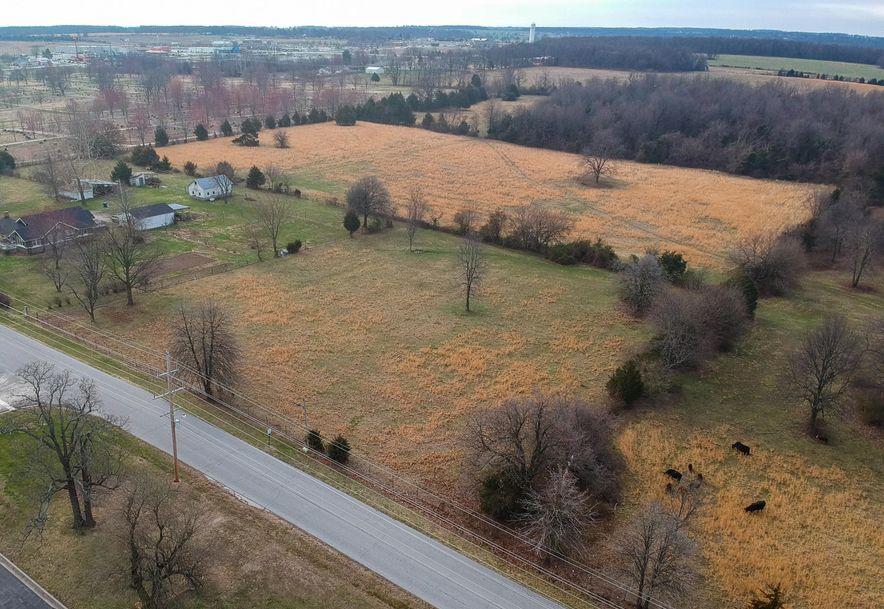 Tract 1 Prospect Road Aurora, MO 65605 - Photo 7