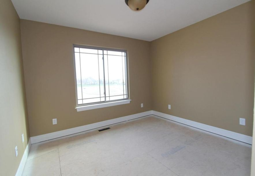 4553 West Cloverleaf Terrace Battlefield, MO 65619 - Photo 12