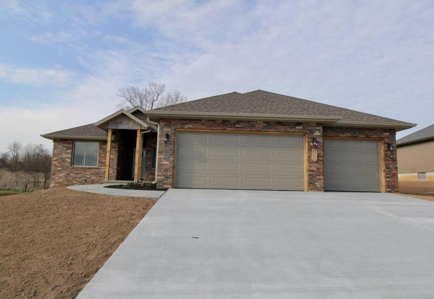 4553 West Cloverleaf Terrace Battlefield, MO 65619 - Photo 17