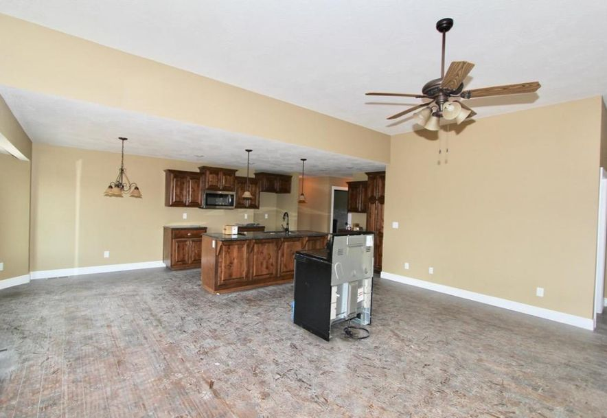 4553 West Cloverleaf Terrace Battlefield, MO 65619 - Photo 5