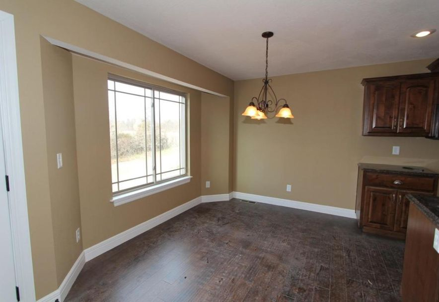 4553 West Cloverleaf Terrace Battlefield, MO 65619 - Photo 6