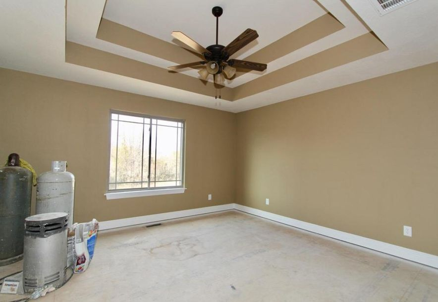 4553 West Cloverleaf Terrace Battlefield, MO 65619 - Photo 8