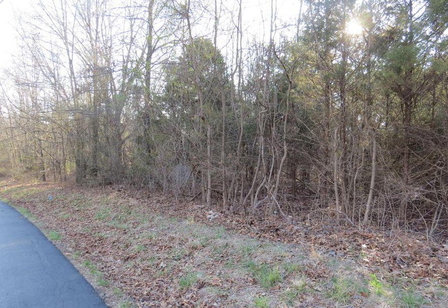 Lot 6 Stoneshire Drive Highlandville, MO 65669 - Photo 1