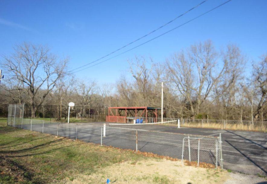 Lot 6 Stoneshire Drive Highlandville, MO 65669 - Photo 3