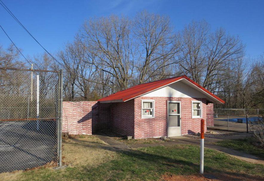 Lot 6 Stoneshire Drive Highlandville, MO 65669 - Photo 5