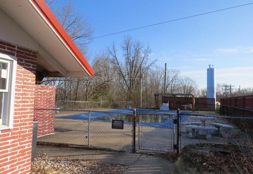 Lot 6 Stoneshire Drive Highlandville, MO 65669 - Photo 6