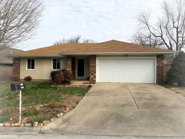 4345 West Sandy Street Battlefield, MO 65619 - Image 1