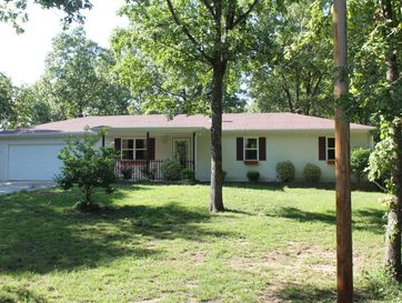 2713 Private Road 6894 West Plains, MO 65775 - Image 1