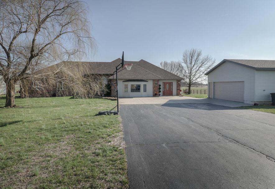 1266 Indigo Road Fordland, MO 65652 - Photo 1