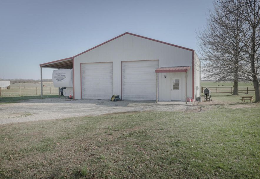 1266 Indigo Road Fordland, MO 65652 - Photo 32