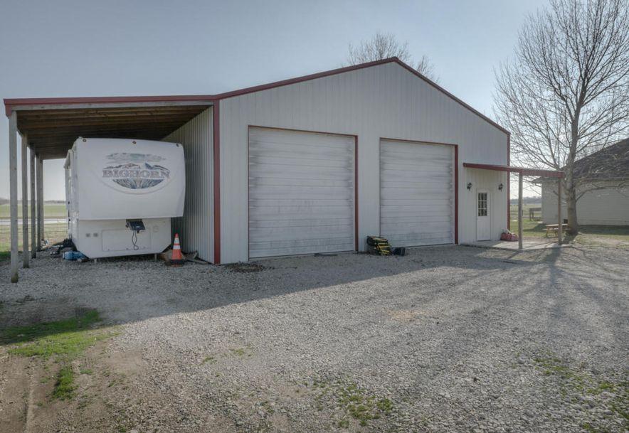 1266 Indigo Road Fordland, MO 65652 - Photo 33