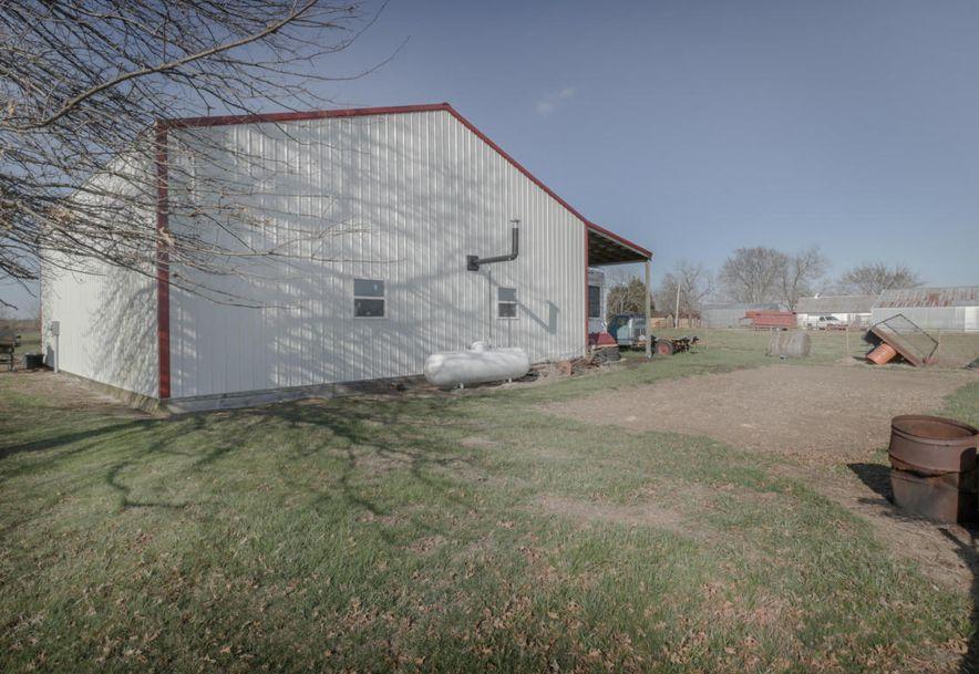 1266 Indigo Road Fordland, MO 65652 - Photo 34