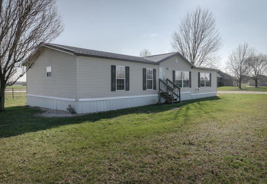 1266 Indigo Road Fordland, MO 65652 - Photo 37