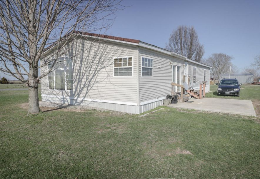 1266 Indigo Road Fordland, MO 65652 - Photo 38