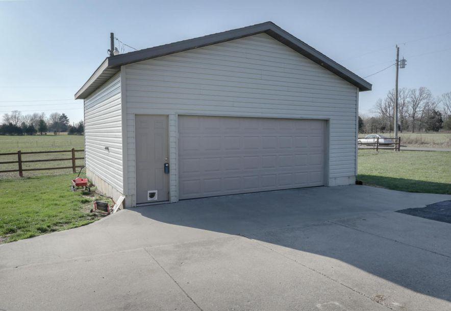 1266 Indigo Road Fordland, MO 65652 - Photo 5