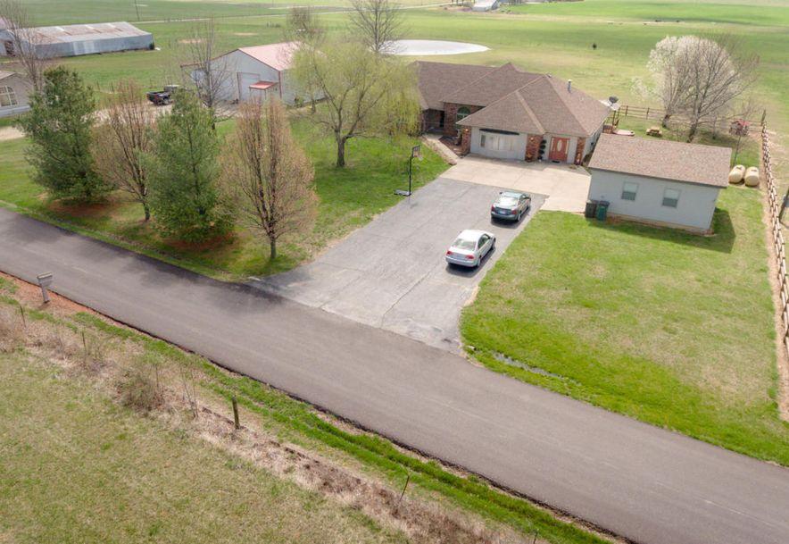 1266 Indigo Road Fordland, MO 65652 - Photo 43