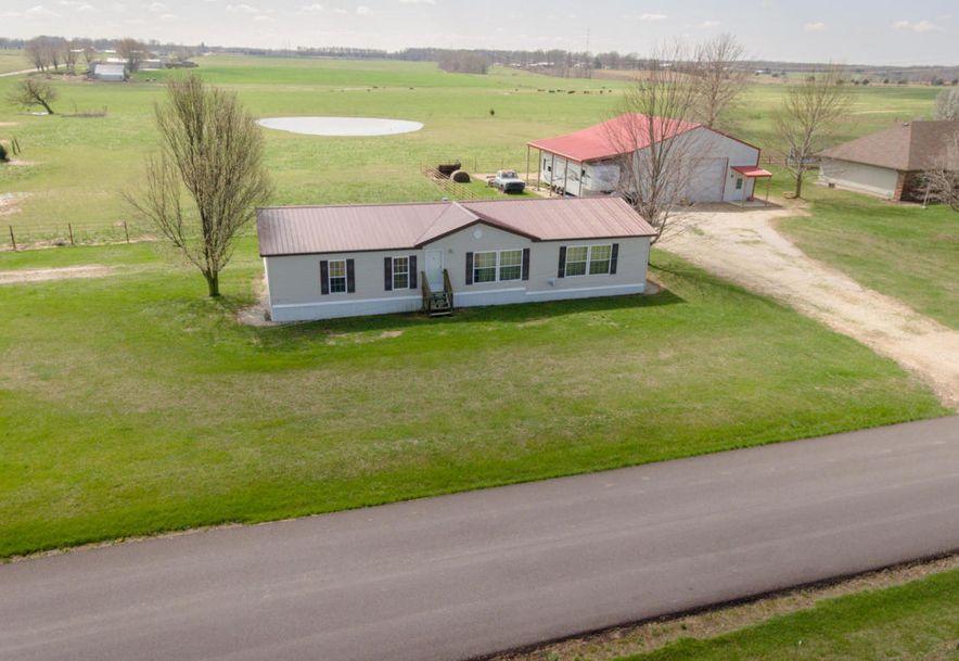 1266 Indigo Road Fordland, MO 65652 - Photo 44