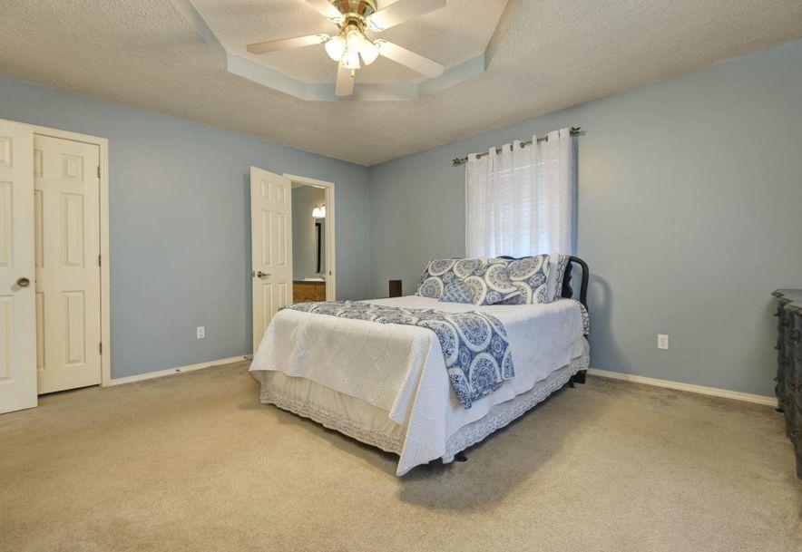 123 Rogers Lane Sparta, MO 65753 - Photo 12