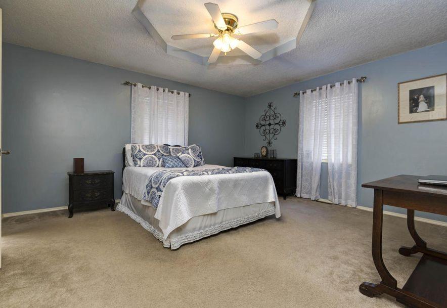 123 Rogers Lane Sparta, MO 65753 - Photo 13