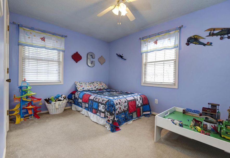 123 Rogers Lane Sparta, MO 65753 - Photo 16