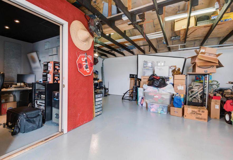 123 Rogers Lane Sparta, MO 65753 - Photo 20