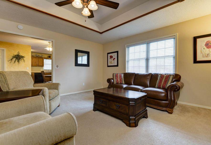 123 Rogers Lane Sparta, MO 65753 - Photo 3