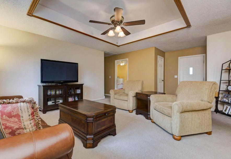 123 Rogers Lane Sparta, MO 65753 - Photo 5