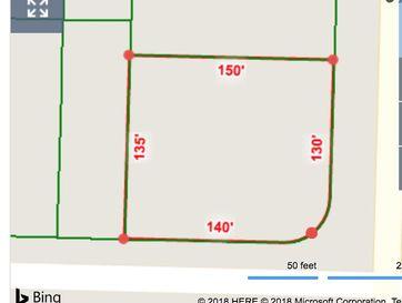 0 South Scenic Avenue Springfield, MO 65802 - Image