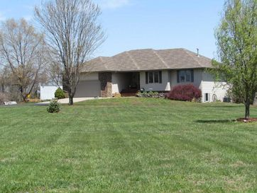 1616 North Farm Road 63 Bois D Arc, MO 65612 - Image 1
