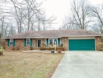 378 West Farm Road 48 Pleasant Hope, MO 65725 - Image 1