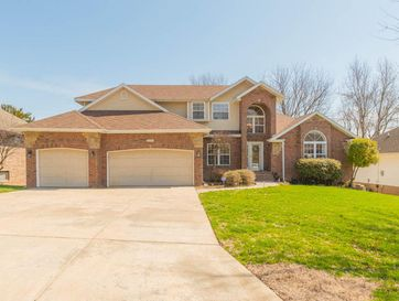 2546 South Chapel Avenue Springfield, MO 65809 - Image 1