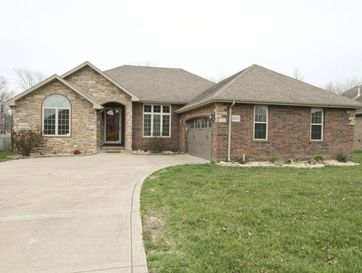 4422 South Frisco Trails Road Springfield, MO 65810 - Image 1
