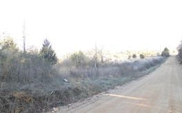 Photo Of Tbt County Road 9260 West Plains, MO 65775