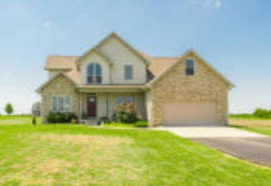 9555 County Ln 192 Carthage, MO 64836 - Photo 1