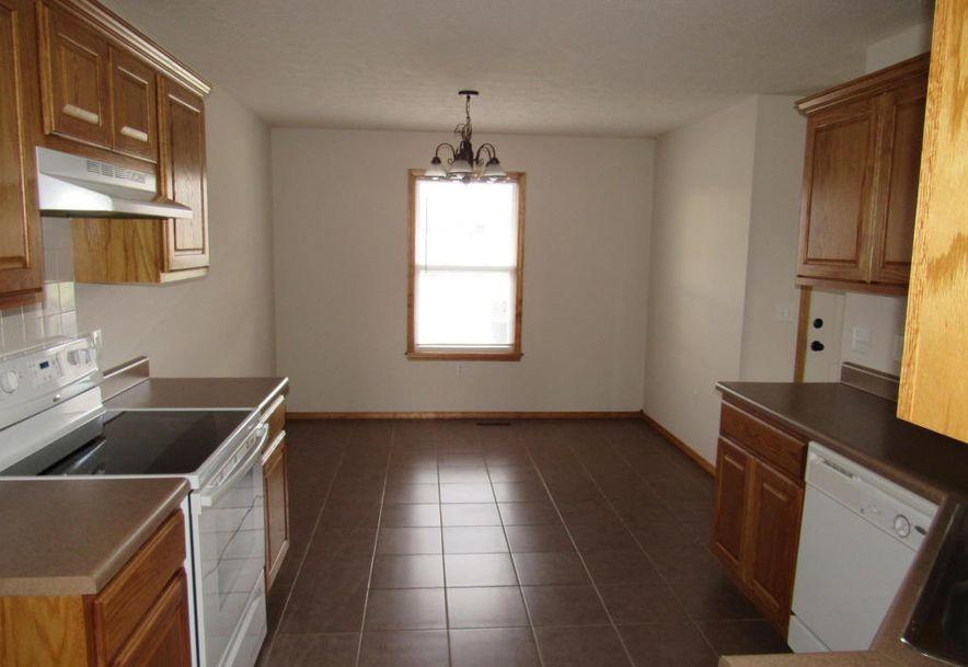 738 Logan Street Rogersville, MO 65742 - Photo 4