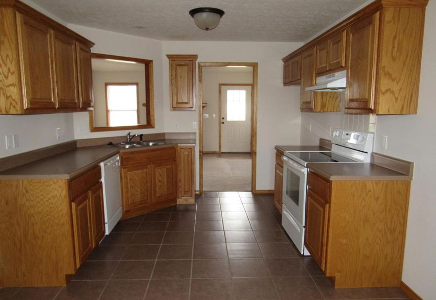 738 Logan Street Rogersville, MO 65742 - Photo 5